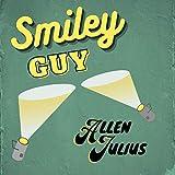 Smiley Guy