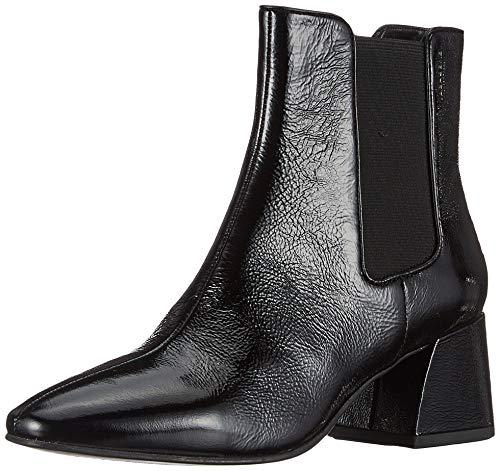 Vagabond Alice Chelsea Boots voor dames