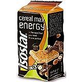 Isostar Céréale Max Nuts + Choco 165 g
