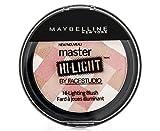 Maybelline New York Face Studio Master Hi-Light Blush...