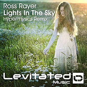 Lights In The Sky (HyperPhysics Remix)
