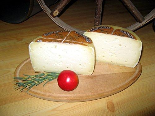 Formaggio Pecorino Sardo  Brigante  forma 1,5 kg.