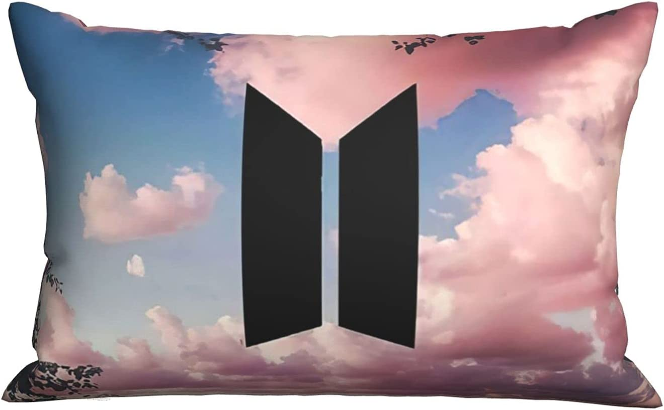 Bts3- Bed Pillows Queen Size Max 81% OFF 20 Collec Inches Ranking TOP10 Hotel X 30 Luxury