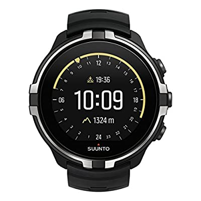 suunto spartan wrist hr, End of 'Related searches' list