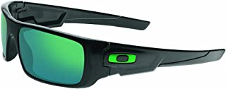 Best black and green oakley sunglasses Reviews