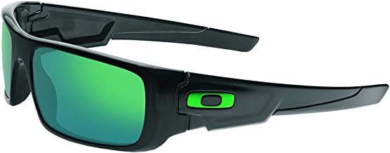Best oakley safety glasses rx Reviews