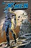 X-Men La Fin Tome 2