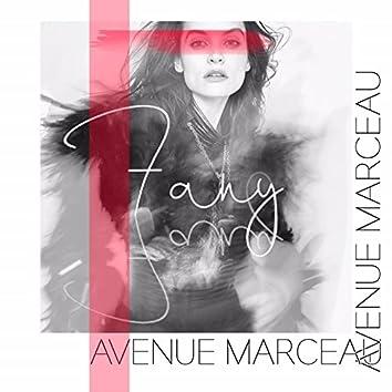 Avenue Marceau