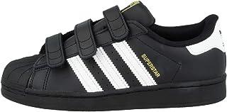 adidas Superstar Cf I Sneakers