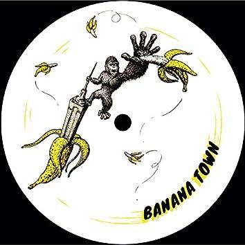 Banana Town
