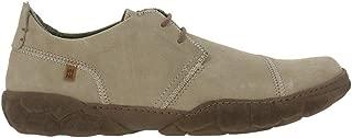 Amazon.it: El Naturalista Sneaker casual Sneaker e