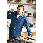 Tefal-Jamie-Oliver-Hard-Anodised-Premium-Series