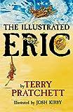 The Illustrated Eric: Terry Pratchett
