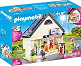 Playmobil 70017 - My Little Town My Fashion Boutique