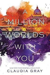 A Million Worlds with You (Firebird)