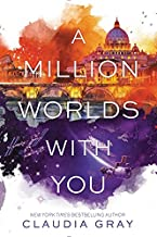 Best firebird book series Reviews