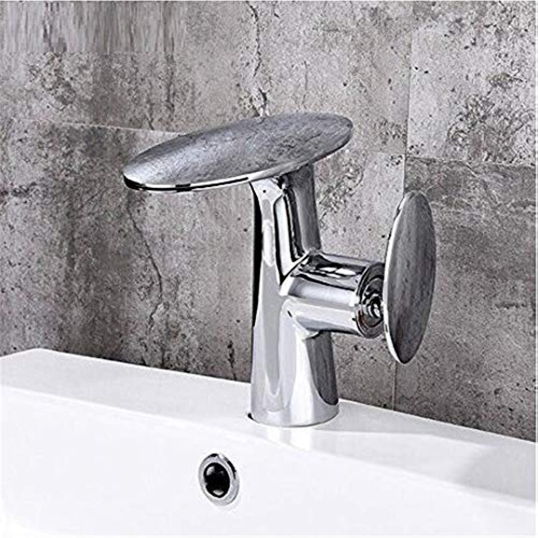 Wasserhahn Becken Wasserhahn Badezimmer Wasserhahnretro Deluxe Faucetting Basin Wasserhahn Messing Chrom Bad Wasserhahn Waschtischarmatur