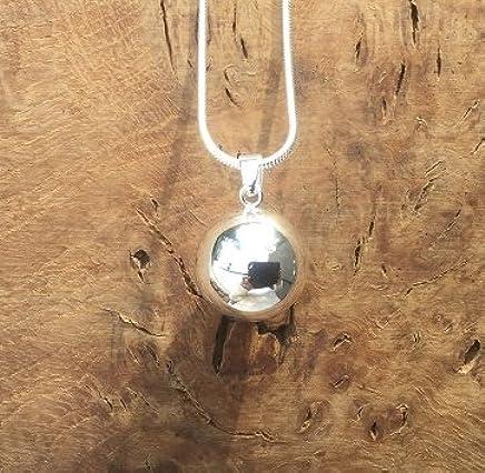 FJROnline Galaxy Boule de Cristal avec Support de Lumineux lunivers Magique Boule en Verre 68/mm Gu/érison m/éditation Globe Boule pour Home Office D/écoration Ornements
