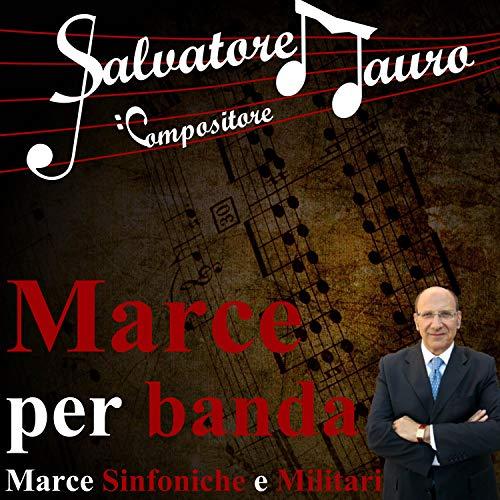 ACAM - Marcia Sinfonica