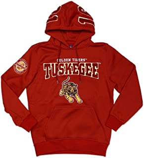 Best tuskegee university colors Reviews