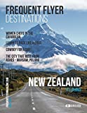 Frequent Flyer Destinations - Fall 2017 (Frequent Flyer Magazine) (English Edition)