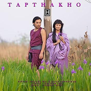 Tapthakho