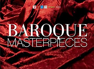 Baroque Masterpieces (Coffret 60 CD) (B001CBX2RO) | Amazon price tracker / tracking, Amazon price history charts, Amazon price watches, Amazon price drop alerts
