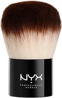 NYX(ニックス) カブキ ブラシ 01