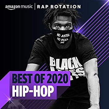 Best of 2020: Hip Hop