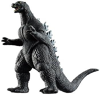 Bandai Shokugan 2004 Godzilla Collection Toy