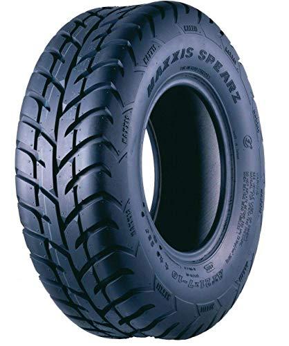 Neumáticos para quad, 25 x 8-12, 205/80-12, SPEARZ M991 Maxxis