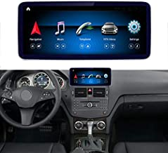 Road Top Android 10 Car Stereo 12.5