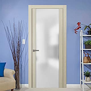 Amazon com: Ivory - Interior & Closet Doors / Doors: Tools & Home
