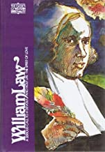 William Law: Serious Call to a Devout and Holy Life, and the Spirit of Love (The Classics of Western spirituality) by William Law (1978-12-01)