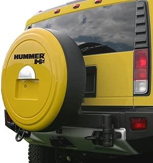 Boomerang Hummer H2 (05-10) - 35