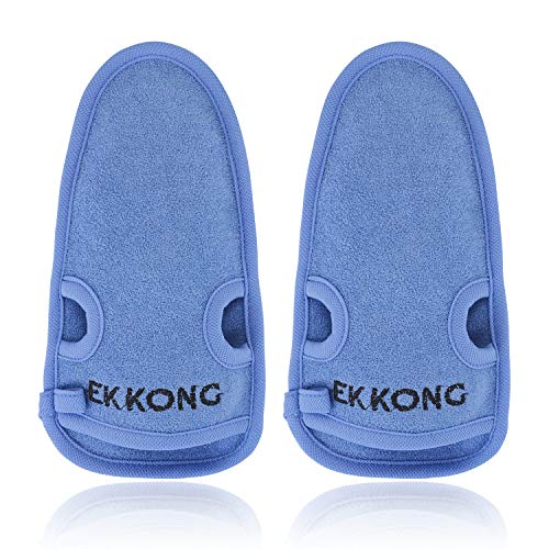 EKKONG -  2 Stück