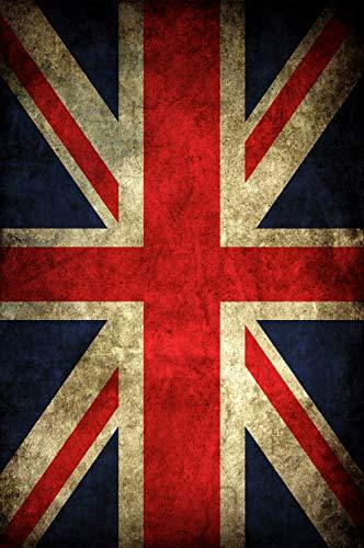 british yard flags - 2