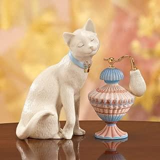 LENOX CHARISMATIC CAT CATS SWEET ATTRACTION