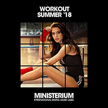 Workout Summer '18