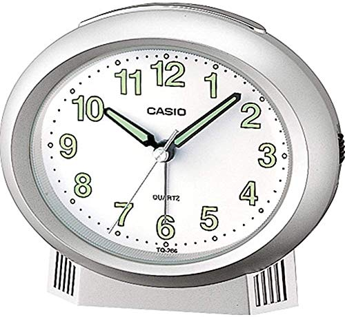 Sveglia Casio Collection TQ-266-2EF