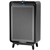 Bissell Smart Purifier with HEPA and Carbon Filters