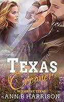 Texas Crooner (Wishbone Texas)
