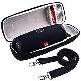 Tasche Hülle für JBL Charge 4 Bluetooth-Lautsprecher