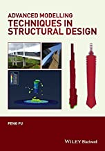 Best structural analysis techniques Reviews