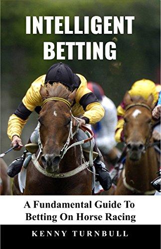 Intelligent sports betting internet betting