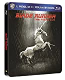 Blade Runner (Final Cut) (Limited Steelbook)