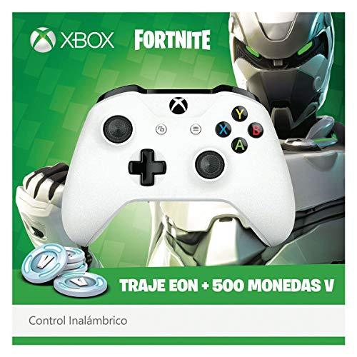 microsoft lifechat fabricante Microsoft Game Studios
