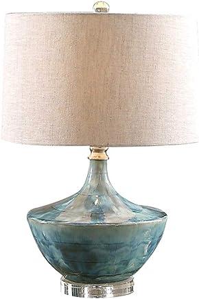 Amazon.es: Lamparas Botellas - Lámparas de mesa y mesilla de noche ...