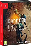 Dungeon of the Endless - Signature Edition