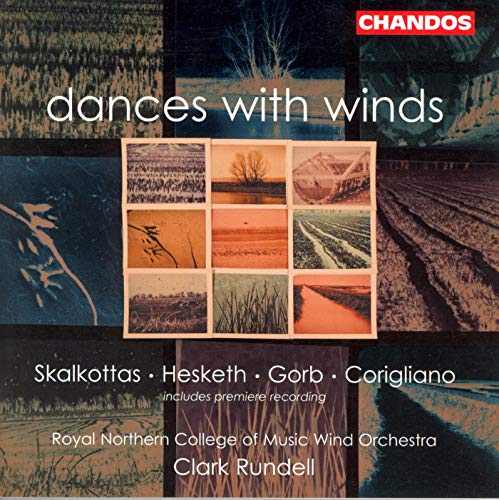 9 Greek Dances, AK 11a: No. 6, Kritikos: Allegretto moderato (Dance from Crete)